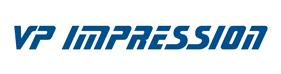 Logo VP Impression
